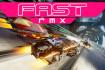 fast-rmx-header