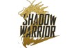 Shadow Warrior 2 - featured