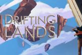 Drifting Lands logo