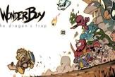 Wonder-Boy-The-Dragons-Trap