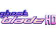 Ghost Blade HD logo