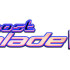 Ghost Blade HD logo