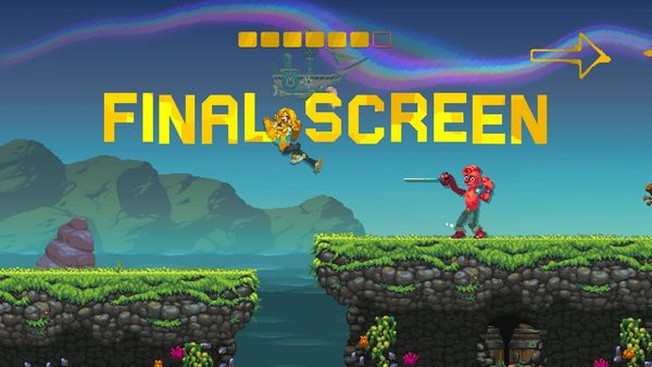 Nidhogg 2 screen