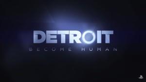 Detroit-Cover-1024x576