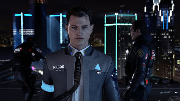 detroit-become-human-screen-15-ps4-us-12jun17
