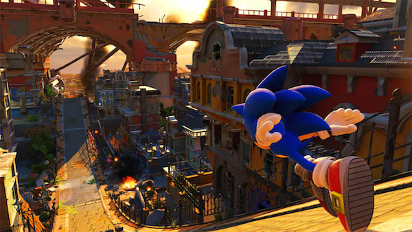 sonicforces_screenshot_1