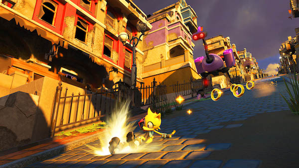 sonicforces_screenshot_7