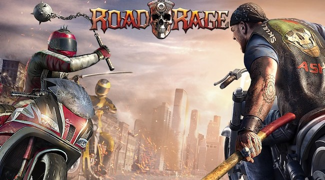road-rage-listing-thumb-01-ps4-us14sep16