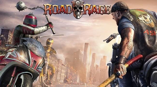 road-rage-listing-thumb-01-ps4-us14sep16