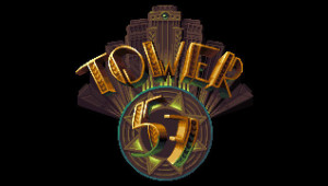 Tower 57 logo