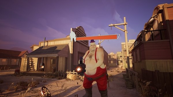 high-noon-vr-pic 1