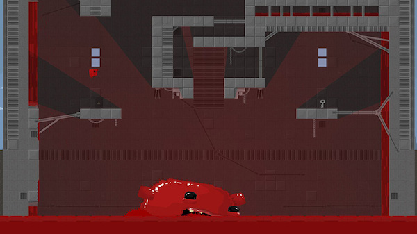 super meat boy switch 2
