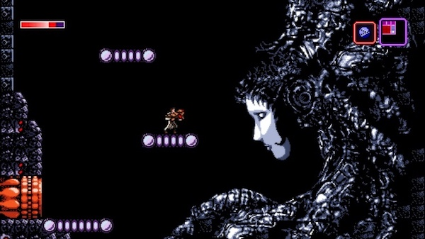 Axiom Verge 3