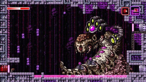 Axiom Verge1