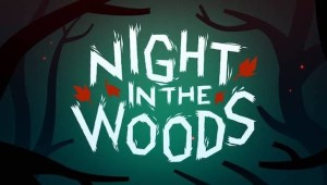 NITW Header Switch Review