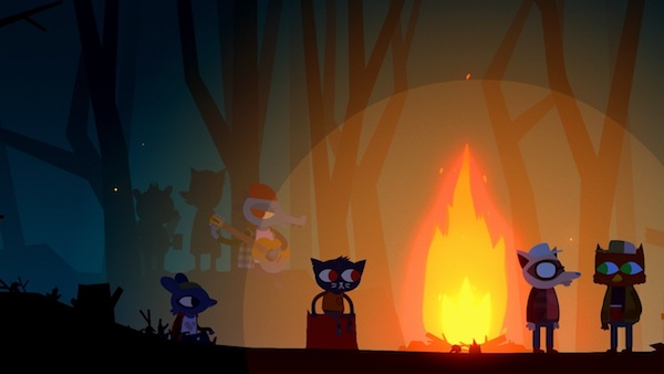 Night in the Woods_20170222192248
