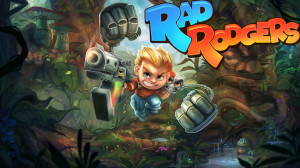 Rad-Rodgers-1