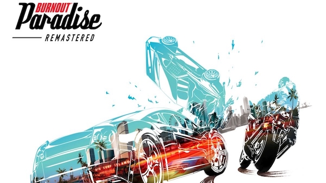 burnout-paradise-remastered-ps4-pro-officially-revealed-60fps-re2_1200x500