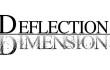 Deflection Dimension logo