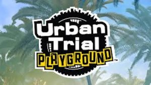 urban trials playground header image