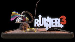 Runner3 HEader Image