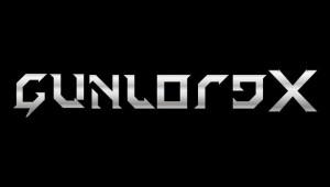 Gunlord X logo