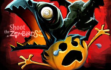 Shoot-the-Zombirds-logo-390x248