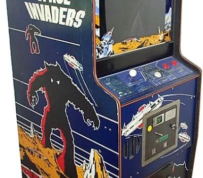 space-invaders-videogame