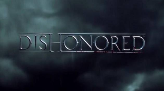 Dishonoredlogo