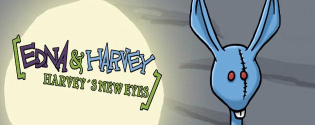 Edna_and_Harvey_Logo