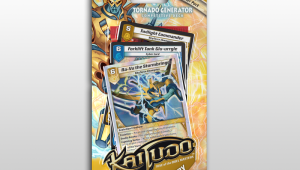 Evo-Fury-competitive-deck