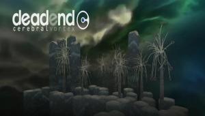 DeadEnd Cerebral Vortex (PC) Review image
