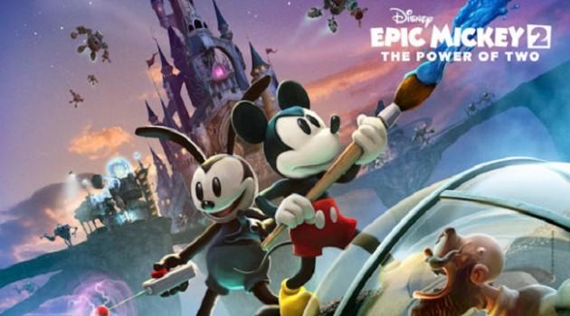 epic-mickey-2-walkthrough