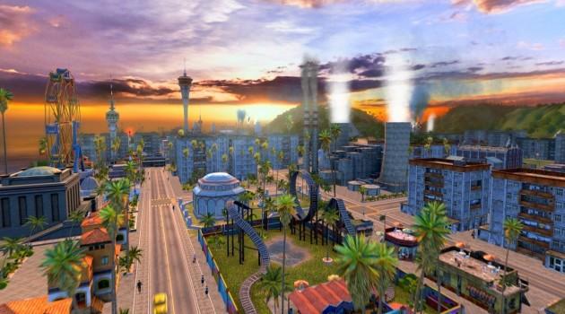 Tropico 4 Gold Edition (360) Review