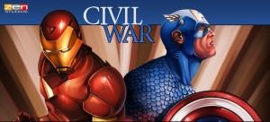 Zen-Pinball-Civil-War