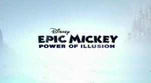 epicmickey