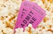 ghk-movie-tickets-popcorn-lgn
