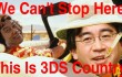 nintendo 3ds japan sales cant stop here