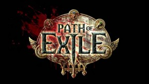 Path of Exile open beta - first impressions