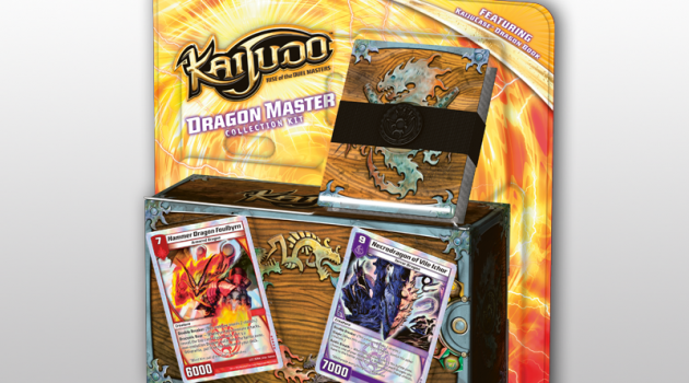 Dragon_Master_Collection_Kit