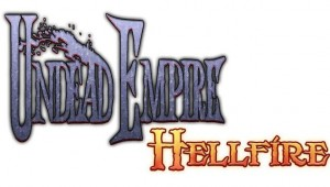 Undead Empire: Hellfire review