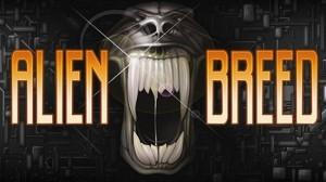 alien breed vita logo