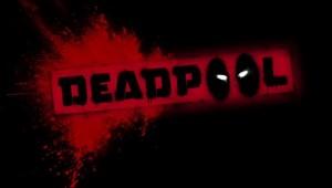 Deadpool_Video_game_logo
