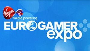 Eurogamer Expo dates for 2013 announced