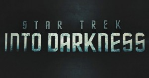 Star-Trek-Into-Darkness-Trailer-Logo
