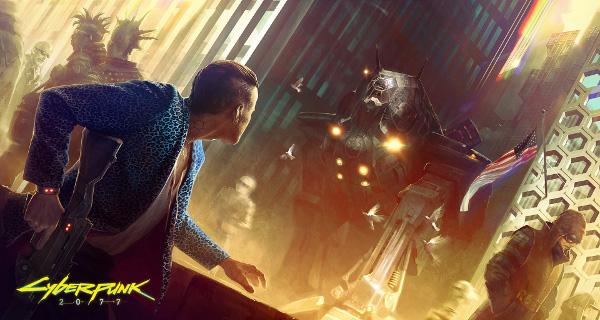 PC Gaming image