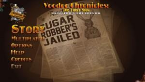 voodoochronicles_650-600x369