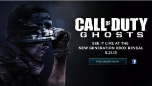 Call of Duty Ghosts Xbox reveal-580-75