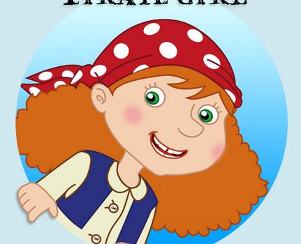 Alizay, Pirate Girl (iOS) Review