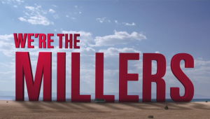 were_the_millers